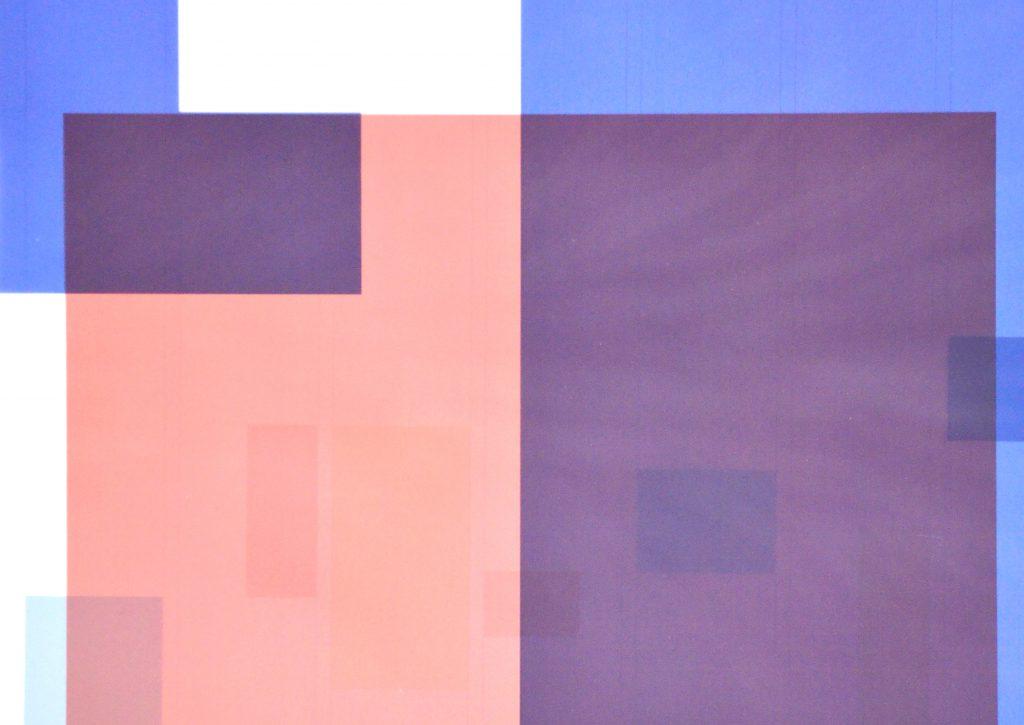 colour_experiment10