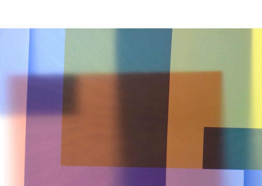 colour_experiment12