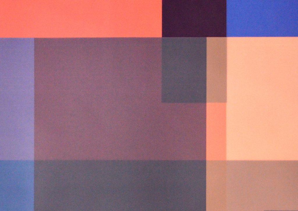 colour_experiment14