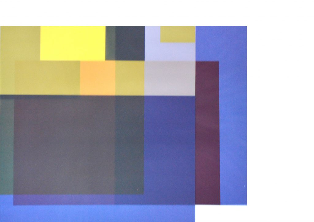 colour_experiment15