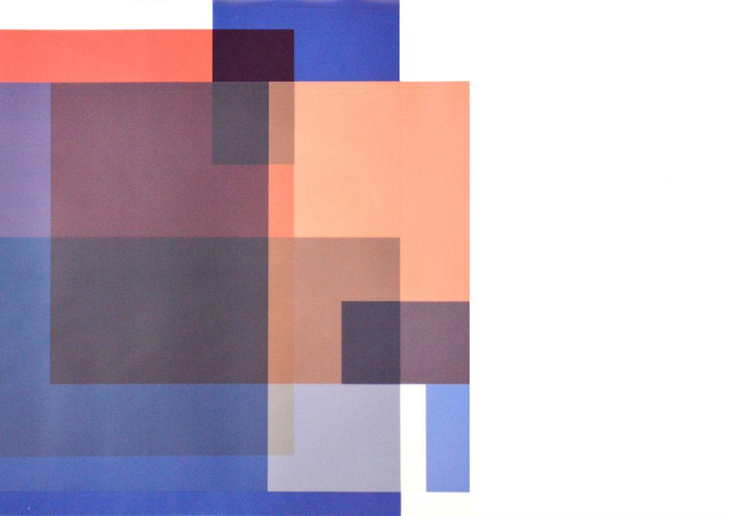 colour_experiment16