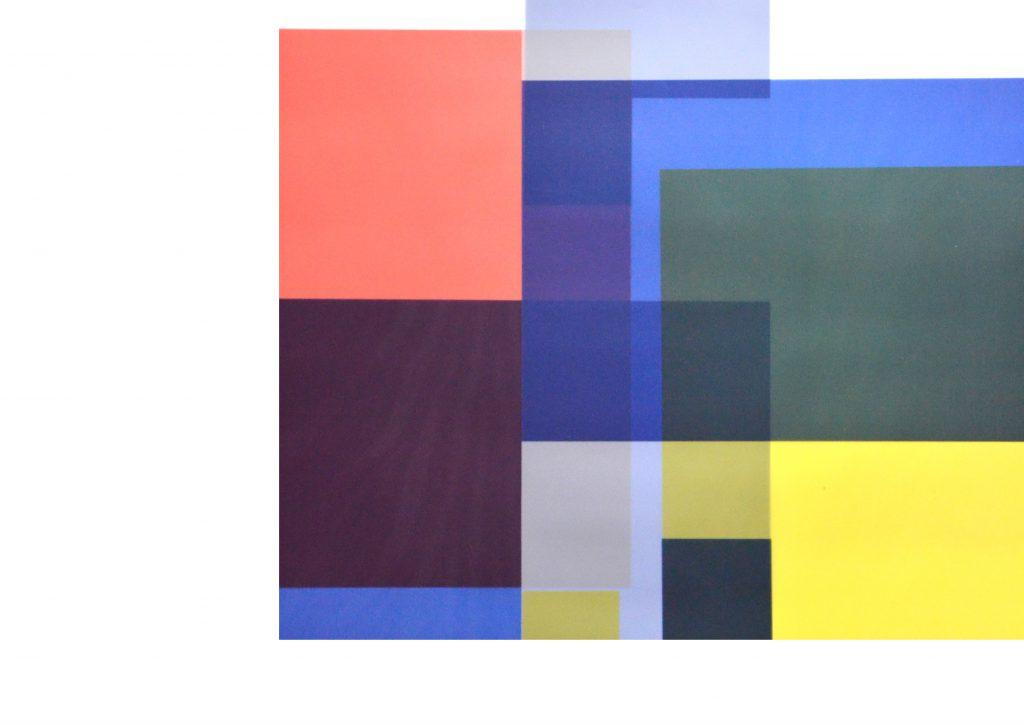 colour_experiment17
