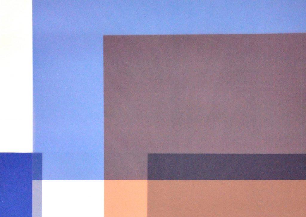 colour_experiment2