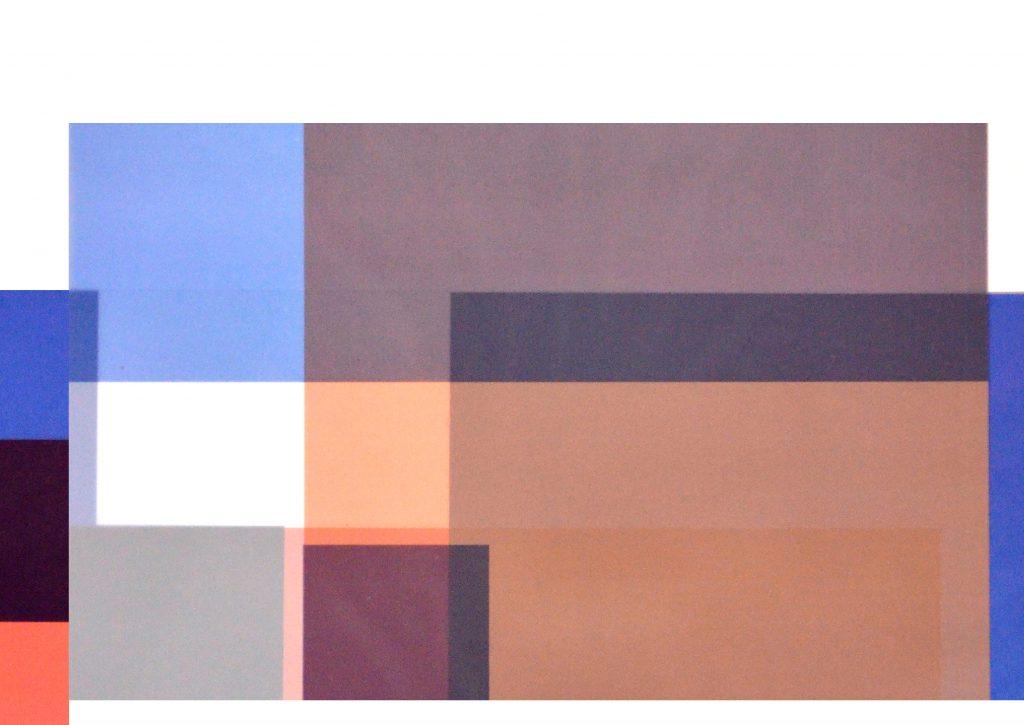 colour_experiment3