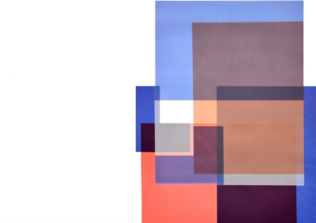 colour_experiment5