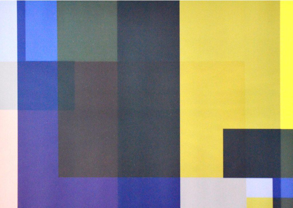 colour_experiment6