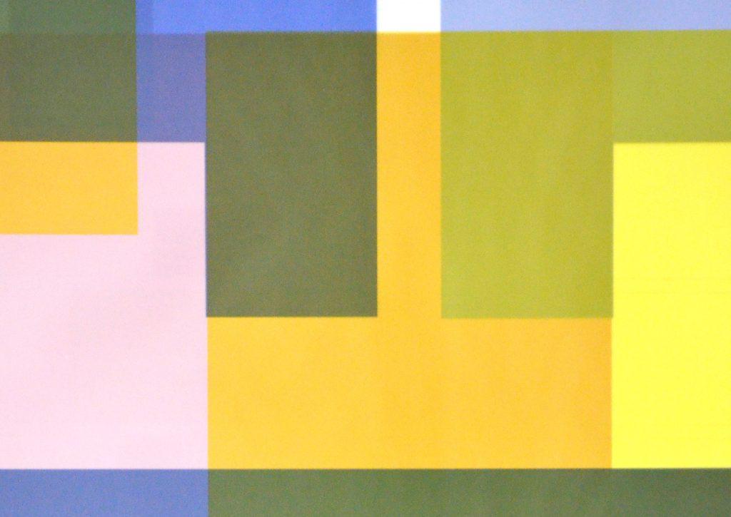 colour_experiment7