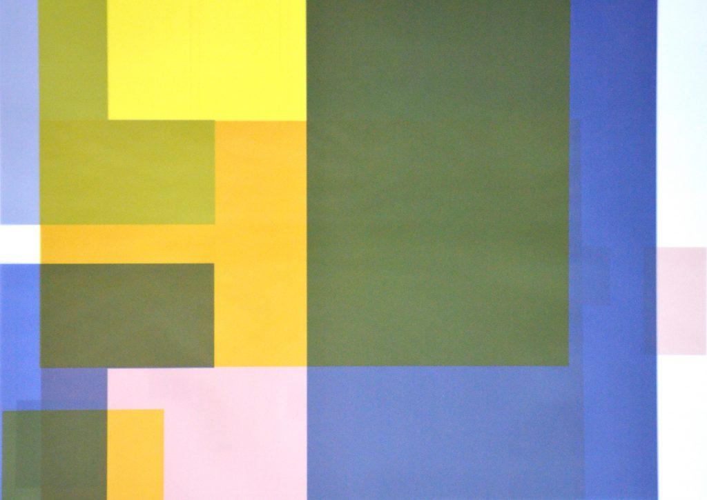 colour_experiment8